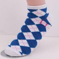 Wholesale Hot Sale Lady Socks Women Socks from china suppliers