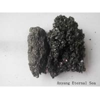 China SIC for Abrasives & Refractory/silicon Carbide on sale