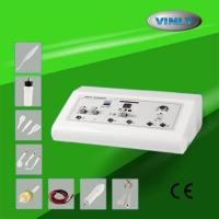 Buy cheap VL-505 5 in 1 Multifunctional Beauty Salon Equipment from wholesalers