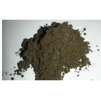 Wholesale RHODAMINE B superior product from china suppliers