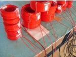 Wholesale Underfloor Heating Cable from china suppliers