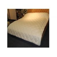 Wholesale Wool quilt from china suppliers