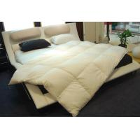 Wholesale Feather down quilt from china suppliers