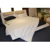 Wholesale Chemical fiber quilt from china suppliers