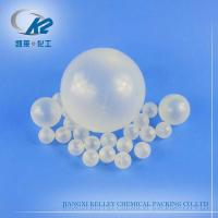 Wholesale Plastic Hollow Floating Ball from china suppliers