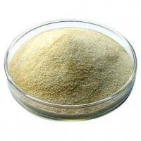 Buy cheap Gel Preparation Specialized Alginate from Wholesalers