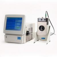 Wholesale Lab instruments Instrument Combinations from china suppliers