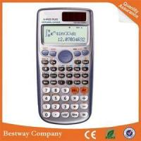 China 8 Digit Mini Pocket High Quality Calculator for Promotion Gift on sale