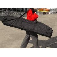 Buy cheap Premier Tents 10' x 20' Heavy Duty Canopy Carry Bag 600D PVC Lined from wholesalers
