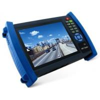 Wholesale IP Camera Tester RM-IPC1600S With HD-SDI from china suppliers