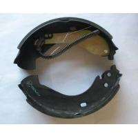 China Chev Truck or GMC Truck Brake shoe S855 on sale