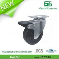 China Wholesale Heavy Duty Swivel Casters Swivel Wheels Office Chair Casters on sale