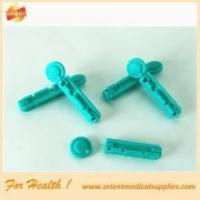 Wholesale HCG Pregnancy test strips, 3.0mm from china suppliers