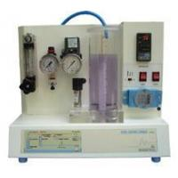 Wholesale Level Control Trainer from china suppliers