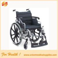 Wholesale Drive Medical Lightweight Aluminum Manual Wheelchair from china suppliers