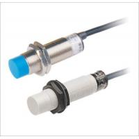 Wholesale Capacitive Proximity Switch from china suppliers
