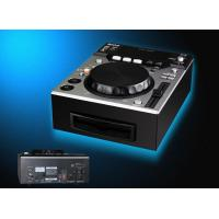Wholesale DJ Equipment CDJ-5000 Table top single CD player from china suppliers