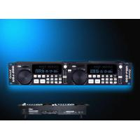 Buy cheap DJ Equipment UDJ-200 Professional USB SD MP3 Player from wholesalers