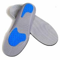 Wholesale Poly-U insole 5-SW1007 from china suppliers