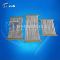 Wholesale Processing customized MBR curtain type film from china suppliers
