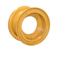 Wholesale 3-Pieces Tubeless Rim / Wheel number: HY-003 from china suppliers