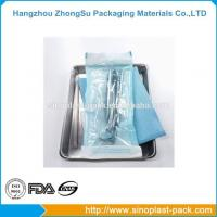 Wholesale New Design Medical Sterilization Plastic Packaging Film from china suppliers