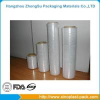 Bags Plastic Packaging Food Sterilization Machine Ice Packs For Food Storage