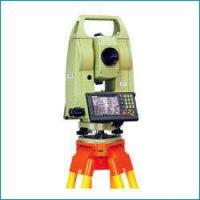Wholesale Electronic Total Station from china suppliers