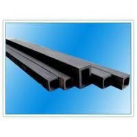 China Silicon Carbide Beams on sale