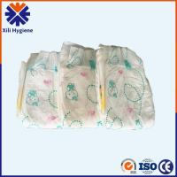 Buy cheap High Absorbent Pet Diaper For Dogs from wholesalers