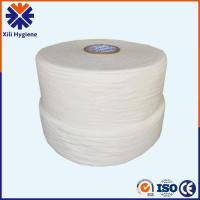 Buy cheap Air-laid Paper For Sanitary Napkin from wholesalers