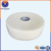 Buy cheap SAP Absorbent Paper For Diaper from wholesalers