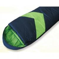 Wholesale popular camping hiking mummy sleeping bag from china suppliers