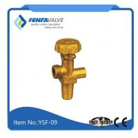 Wholesale African Valve from china suppliers