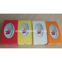 Wholesale Diamond Hand Polishing Pads for Concrete Countertops from china suppliers