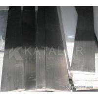 Flat steel ASTM A240 310/310S hot-rolled stainless flat steel