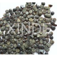 Wholesale Coumarone Resin from china suppliers