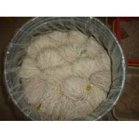 China natural salted hog casings on sale