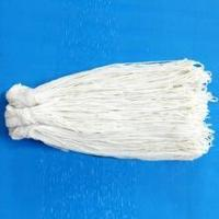 Buy cheap salted sheep casings salted sheep casings from wholesalers