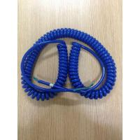 Wholesale For Road Construction Machine Cable from china suppliers