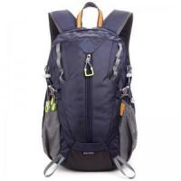 Wholesale New design waterproof nylon kids school bags from china suppliers