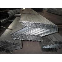 China z purlins for sale Z Purlin on sale