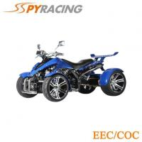 Wholesale 350cc ATV Reverse Gear Hot Sale from chinafactory from china suppliers