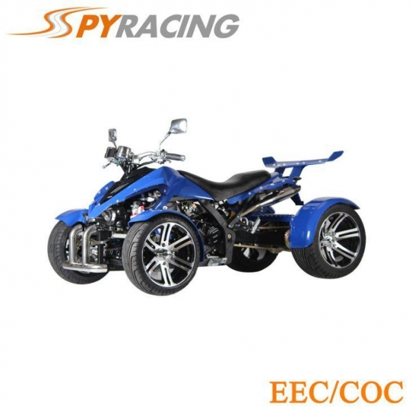 China 350cc ATV Reverse Gear Hot Sale from chinafactory