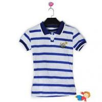 Custom kids polo t shirt of item 48905190 for Personalized polo shirts for toddlers