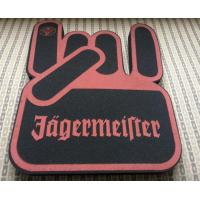 Wholesale Big Hand Foam Finger Giant Cheering Foam Finger from china suppliers