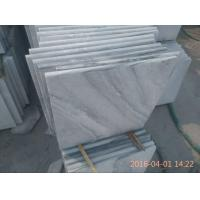 White Marble Bullnose Pool Coping Materials