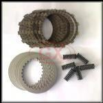 Wholesale Motorcycle clutch parts Product name:Motorcycle clutch kits TRX-450 from china suppliers