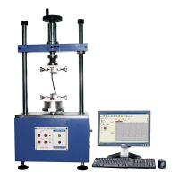 Wholesale Torsion Tester from china suppliers
