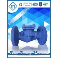 Wholesale ETM DIN LIFT CHECK VALVE from china suppliers